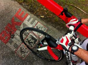 bikehikeIMG_0756.jpg